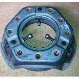 Нажимной диск сцепления 544829EX для зерноуборочных комбайнов  CASE-INTERNATIONAL HARVESTER 321/431/531/541/E 841/F 841/F 863