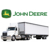 Большое поступление запчастей для тракторов и сеялок John Deere на складе АГРО-ТЕХНИК!