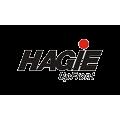 Hagie