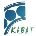 KABAT