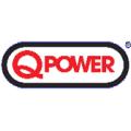 Q-POWER